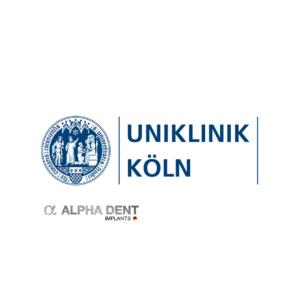 Study-Result BDIZ EDI Implant-Study AlphaDent